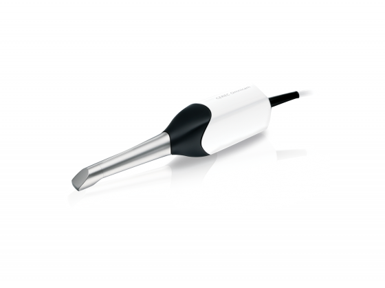 CEREC Omnicam Intraoral Scanner