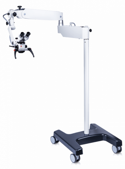 Kaps 900 Dental Microscope